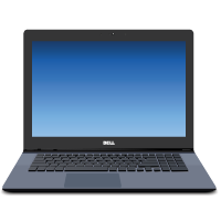 Highly Rated Dell Inspiron Screen Replacement in San