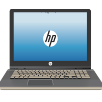 Highly Rated HP Pavilion Screen Replacement in San Francisco