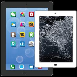 e7cf6b2fb68688 iPad Repair San Francisco, iPad Screen Repair San Francisco, iPad Glass  Replacement San Francisco