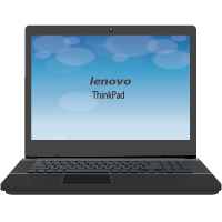 Highly Rated Lenovo ThinkPad Screen Replacement in San